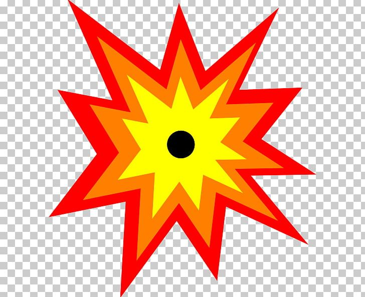 Explosion Cartoon PNG, Clipart, Animation, Area, Bomb.