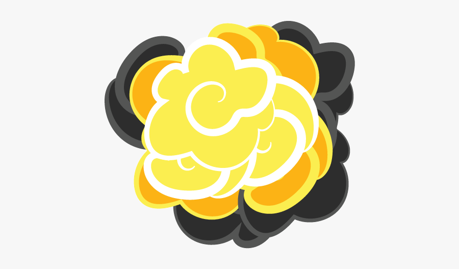 Animated Explosion Gif Clipart , Free Transparent Clipart.