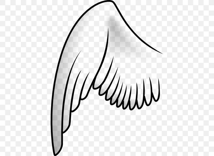 Buffalo Wing Free Content Clip Art, PNG, 432x596px, Buffalo.