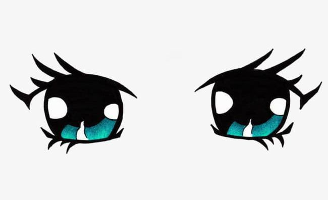 Cartoon Eyes PNG, Clipart, Animation, Cartoon Clipart, Eye, Eyes.