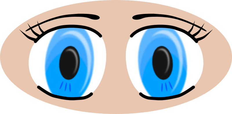 Eye clipart eyesight, Eye eyesight Transparent FREE for.
