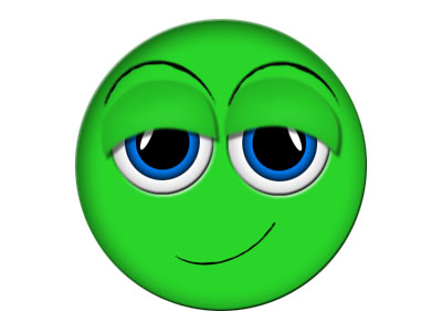 Free Serious Cartoon Face, Download Free Clip Art, Free Clip Art on.