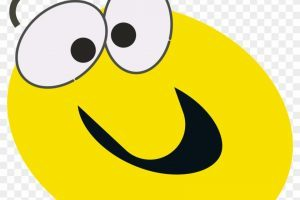 Animated smiling faces clipart » Clipart Portal.