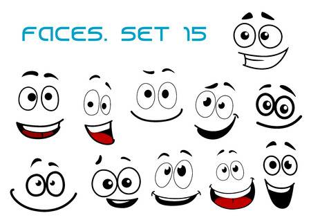 284,848 Funny Face Stock Vector Illustration And Royalty Free Funny.