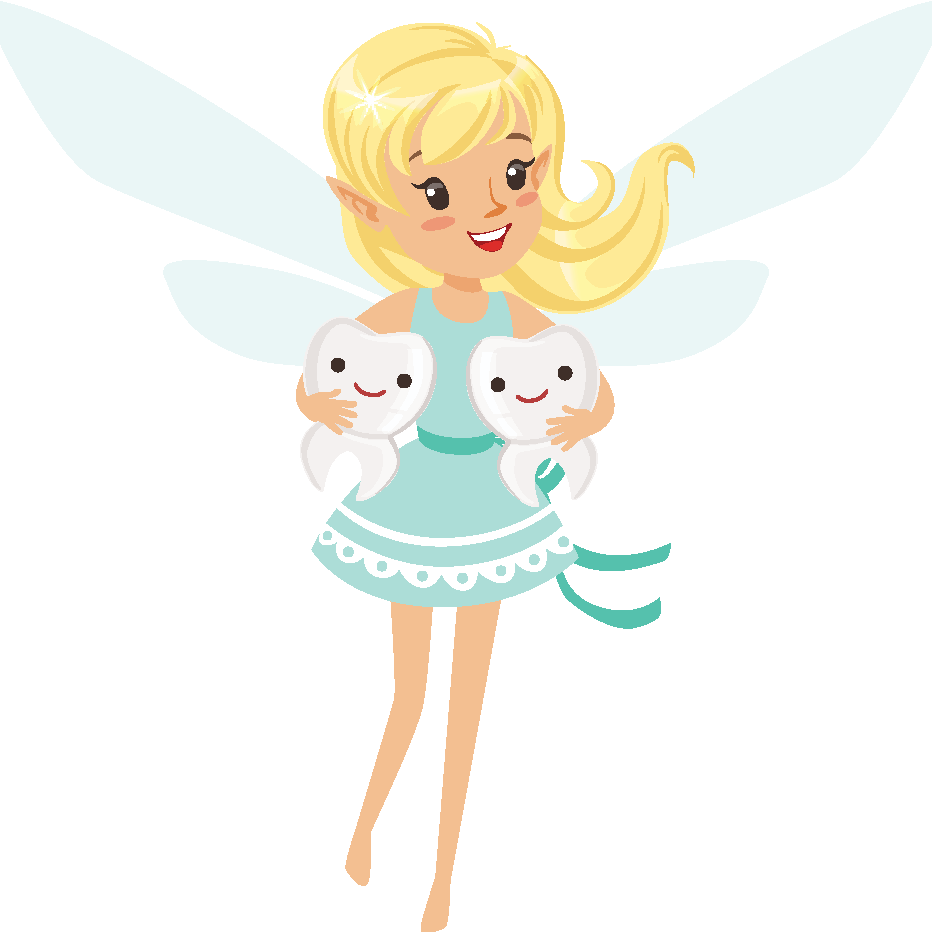 Fairy clipart animated, Fairy animated Transparent FREE for download.