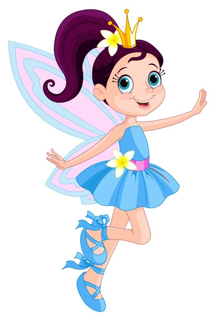 Image result for fairy clipart.