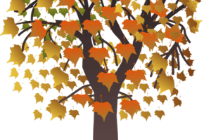Free animated fall clipart 3 » Clipart Portal.