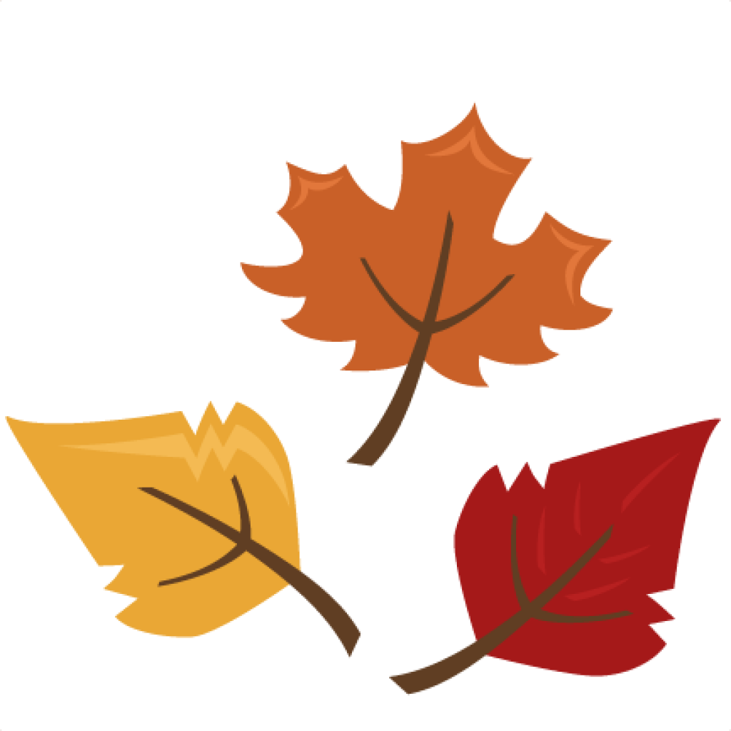 Leaves clipart animated, Leaves animated Transparent FREE for.