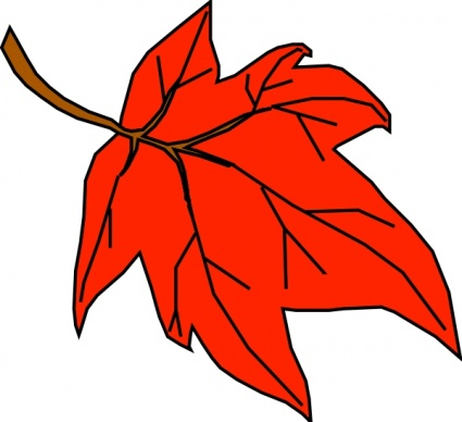 Free Fall Leaves Clipart, Download Free Clip Art, Free Clip Art on.