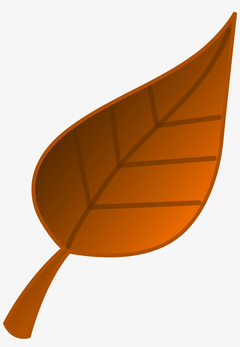 Animated Clip Art Falling Leaves.