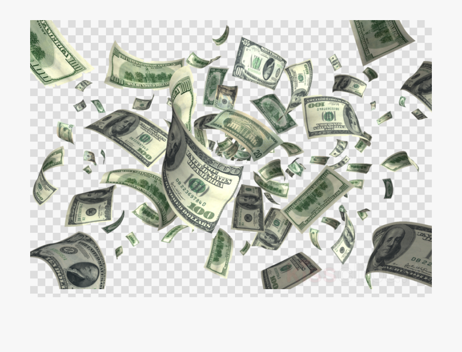 Money Falling Gif Png , Transparent Cartoon, Free Cliparts.