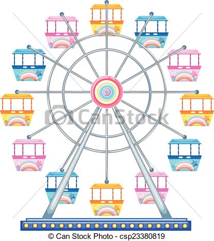 Showing post & media for Cartoon ferris wheel cars.
