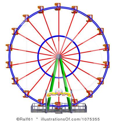 Clip Art. Ferris Wheel Clipart. Drupload.com Free Clipart And Clip.