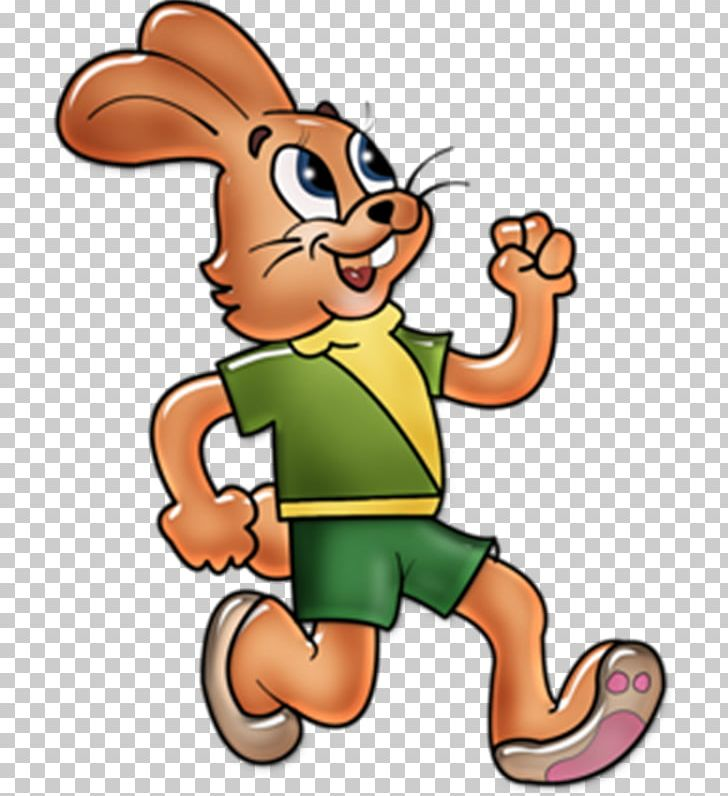 Animation Animated Film Drawing PNG, Clipart, Animated Film.