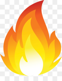 Fire Animation PNG and Fire Animation Transparent Clipart.
