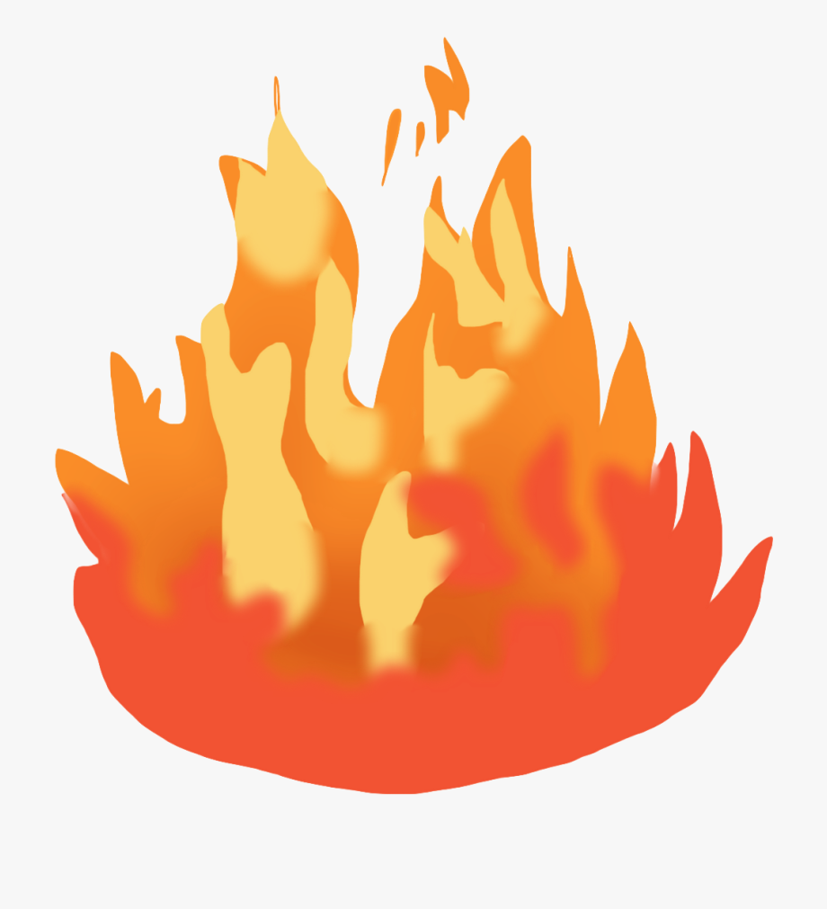 Fire Clipart Free Clipart Images.