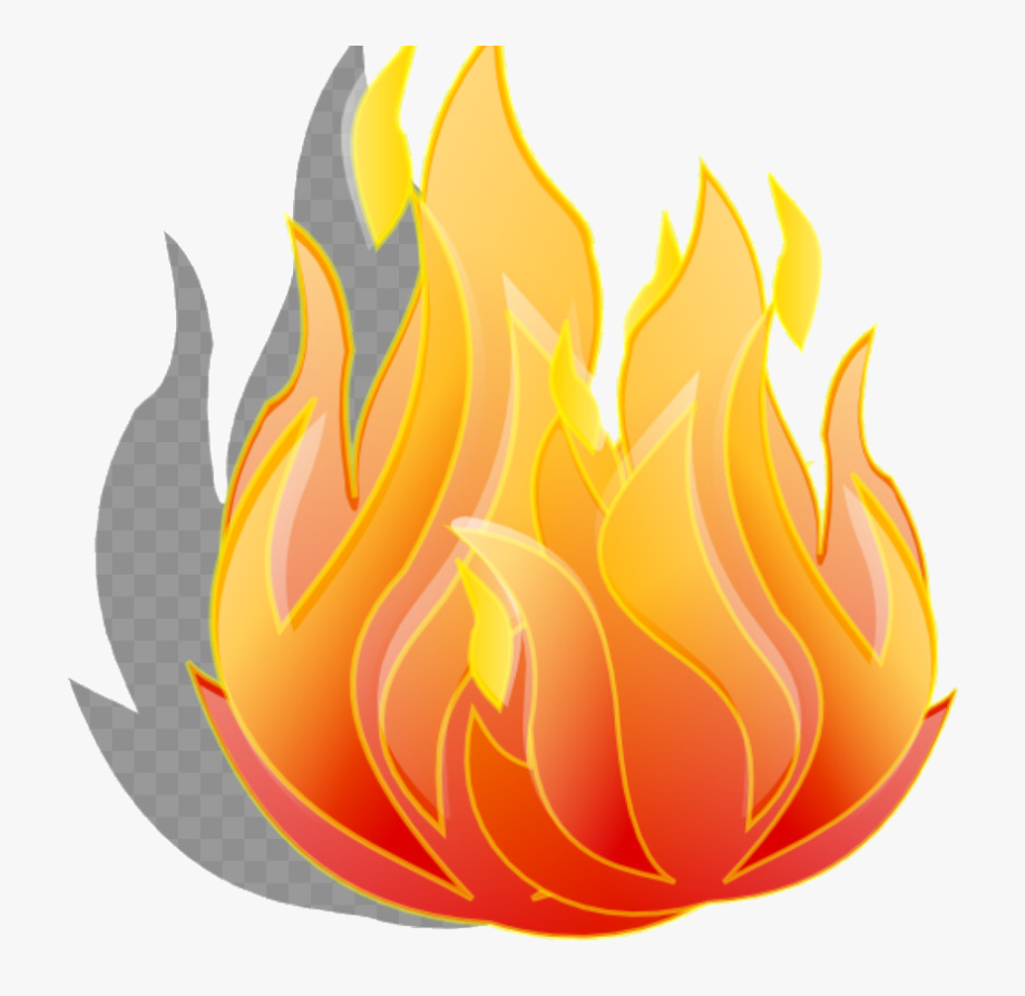 Flame Clipart Animated For Free And Use Images In.