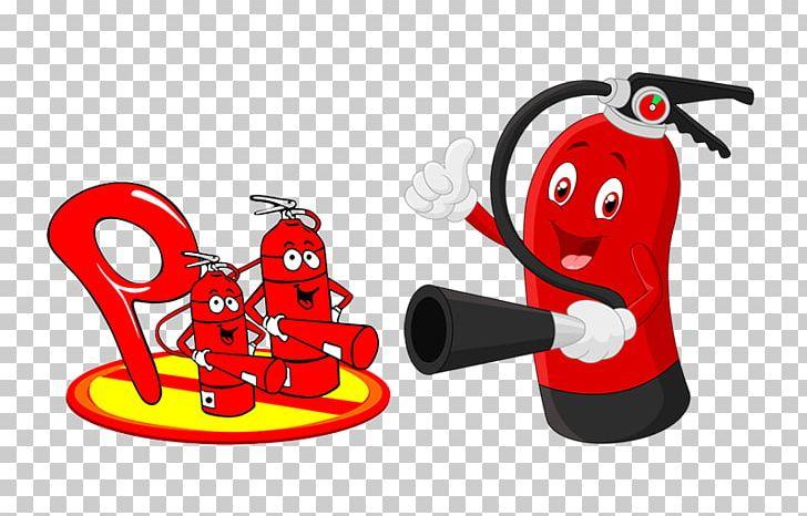 Fire Extinguisher PNG, Clipart, Art, Cartoon, Clip Art, Drawing.