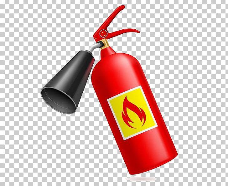 Fire Extinguisher Cartoon PNG, Clipart, Animation, Balloon Cartoon.