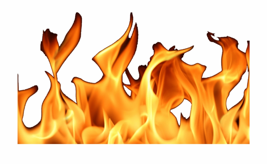 1024 X 785 &183 472 Kb Png Animated Fire Flame Transparent.