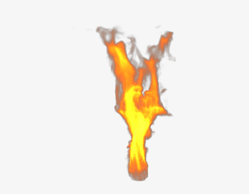 Fire Png Gif, png collections at sccpre.cat.