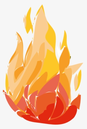 Fire Gif PNG, Transparent Fire Gif PNG Image Free Download.