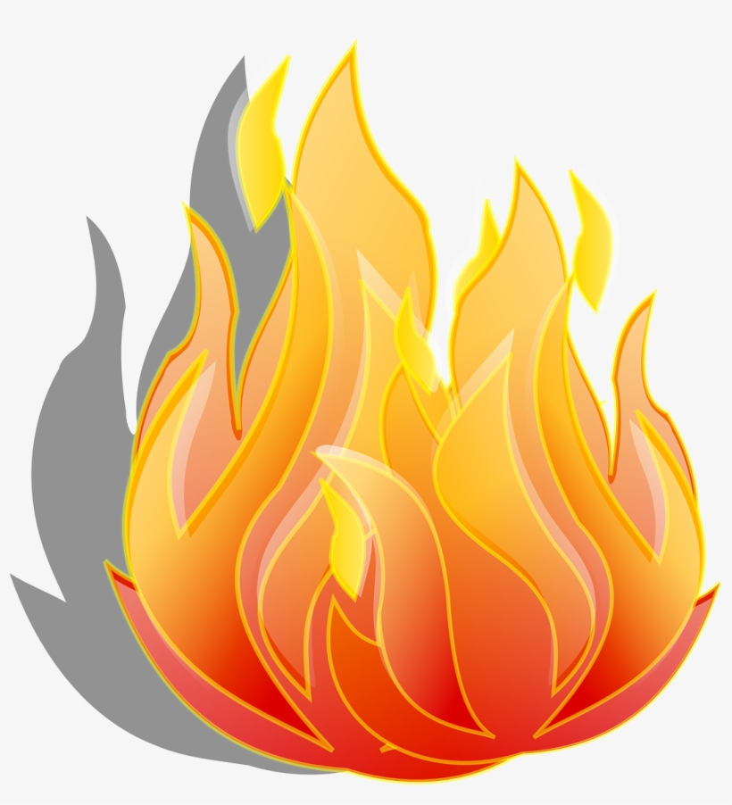 Animated Fire Png PNG Images.