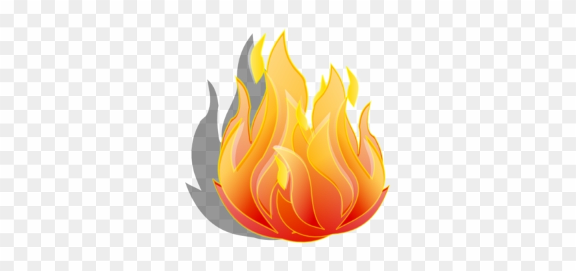 Animated Fire Png , (+) Png Group.