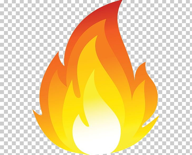 Flame Drawing Cartoon Fire PNG, Clipart, Animation, Cartoon, Clip.