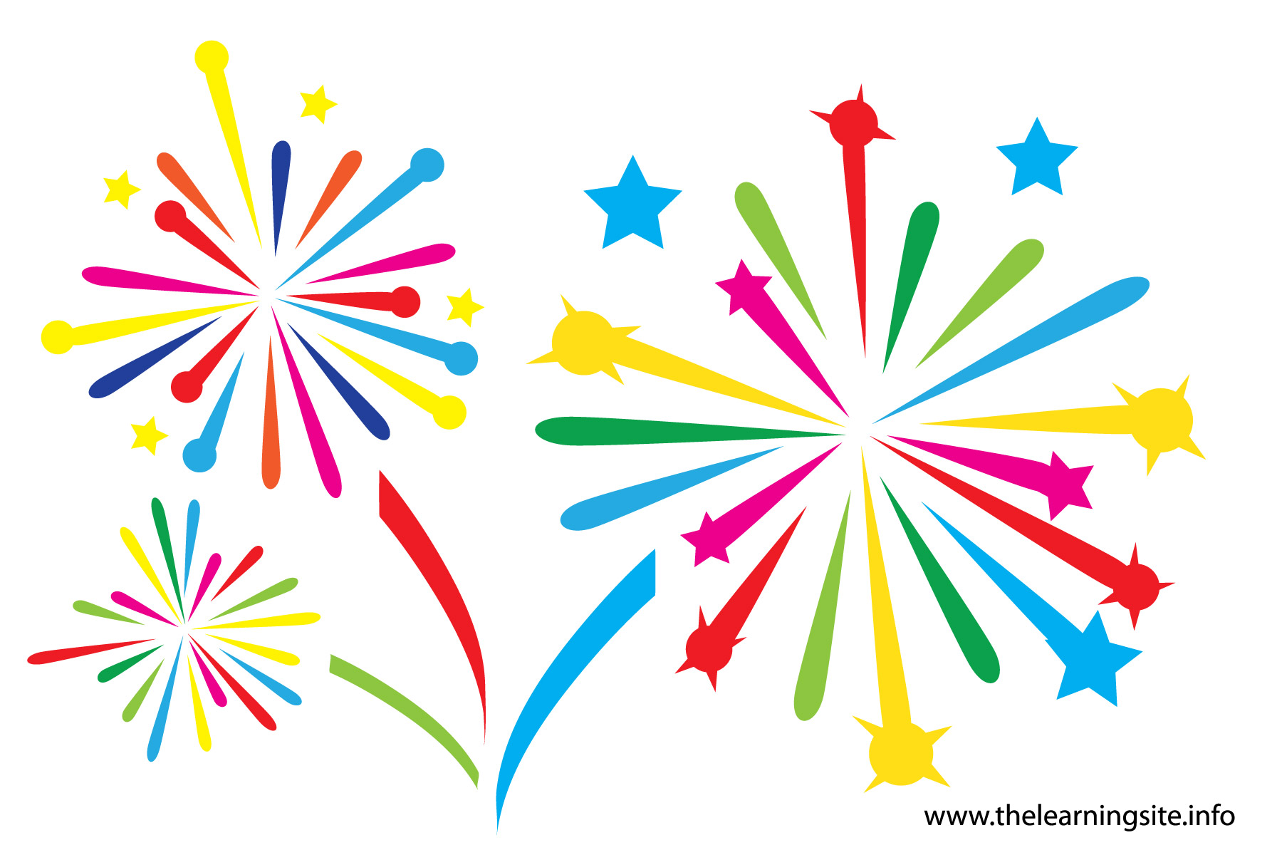 Library of free jpg firecracker png files ▻▻▻ Clipart Art.