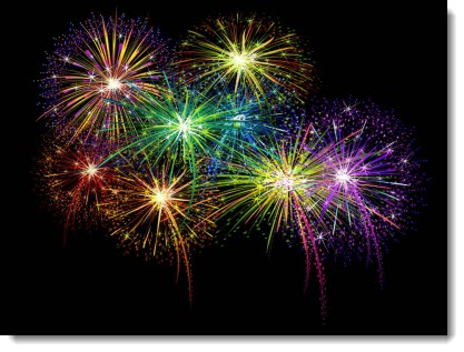 Free Animated Fireworks Cliparts, Download Free Clip Art, Free Clip.
