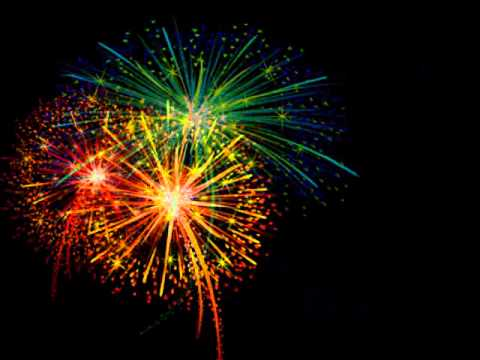fireworks animation for powerpoint free animated fireworks clipart.