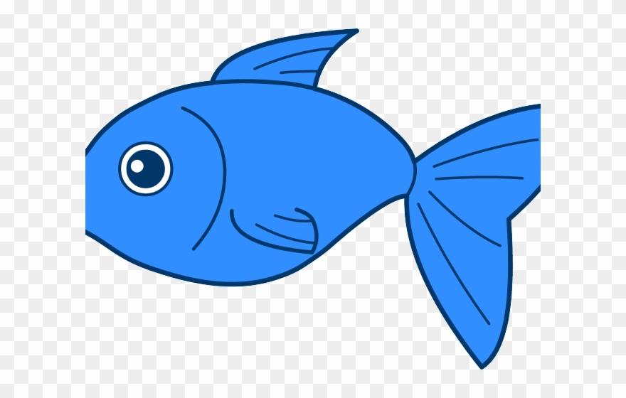 Fish Bowl Clipart Animated Fish.