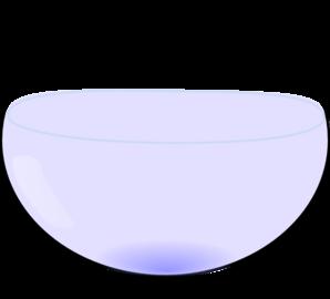 Fish Bowl Clipart Transparent.