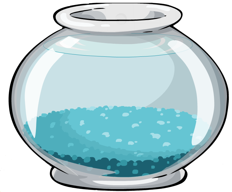 Fishbowl clipart background, Fishbowl background Transparent.