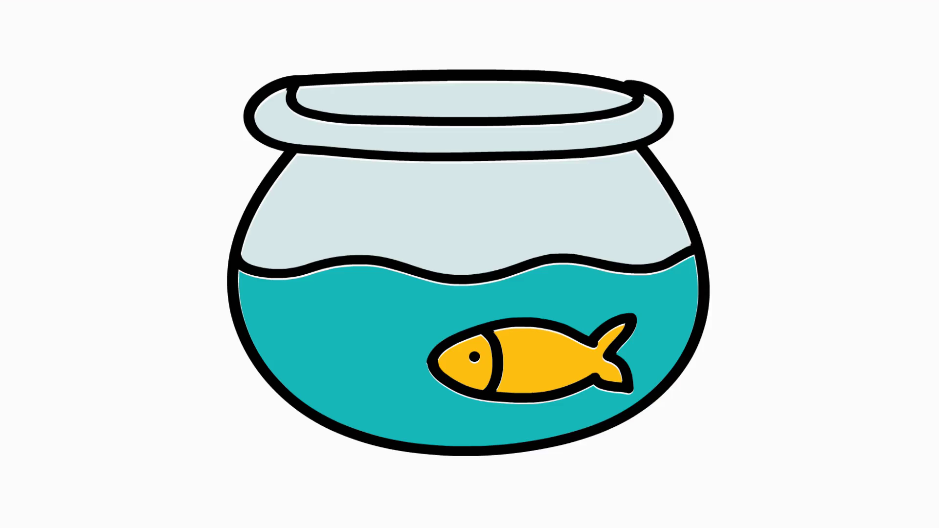 Bowl clipart animated, Bowl animated Transparent FREE for.