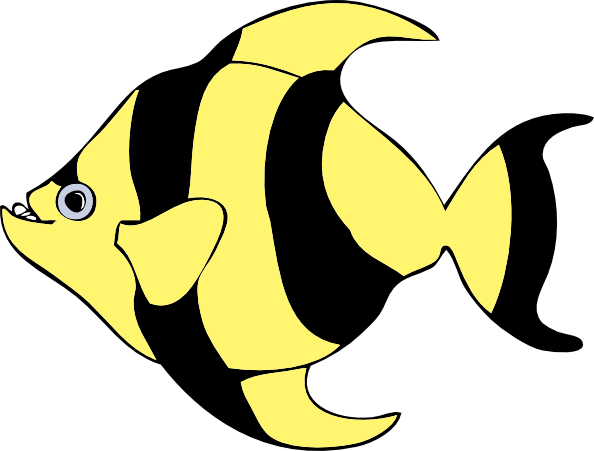 Free Animated Fish Pics, Download Free Clip Art, Free Clip.