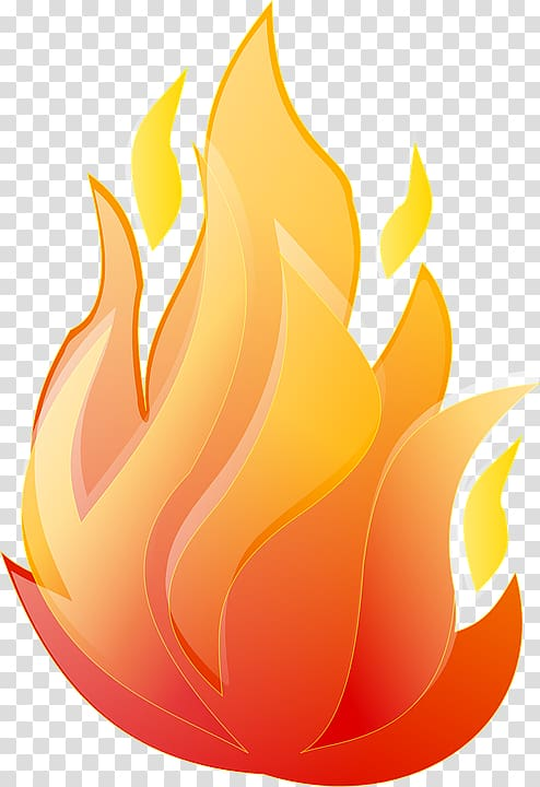 Flame Animation , flame transparent background PNG clipart.