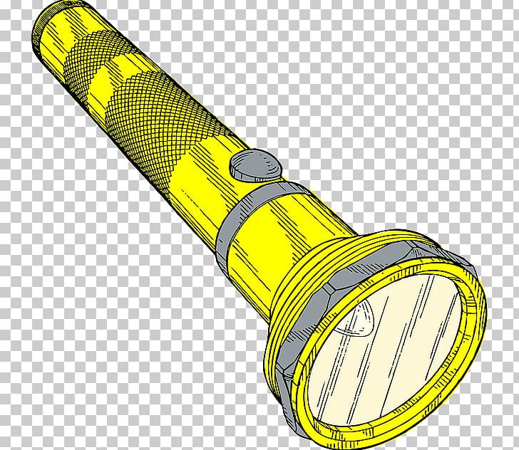 Torch Flashlight Computer Icons PNG, Clipart, Animation.