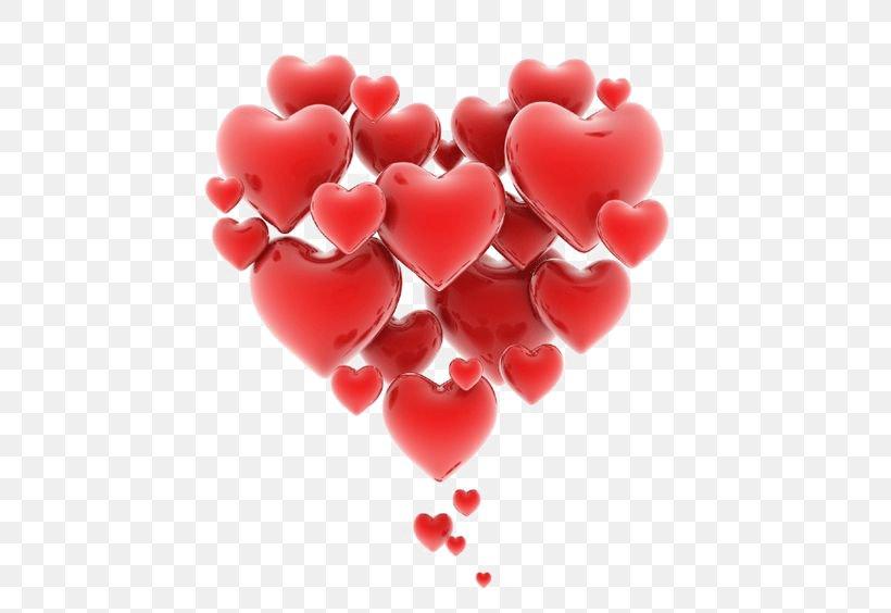 Heart Love Romance Clip Art, PNG, 564x564px, Heart, Berry.