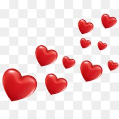 114 Best Heart PNG & Heart Transparent Clipart images.