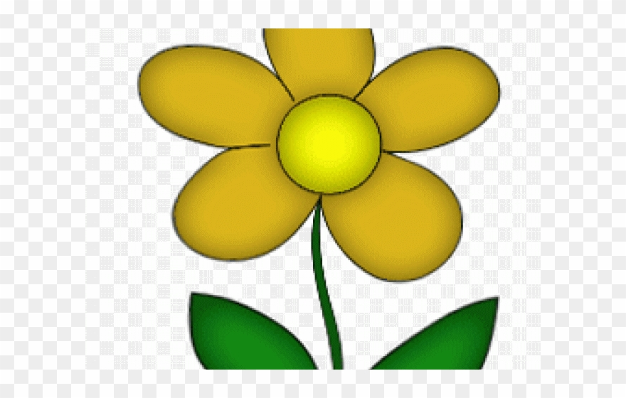 Animated Free Gifs Flower Clipart (#1767472).
