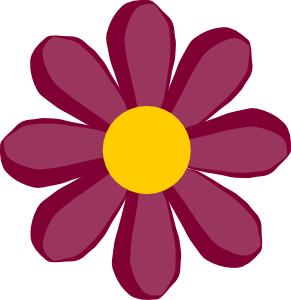Free Animated Flower Cliparts, Download Free Clip Art, Free.