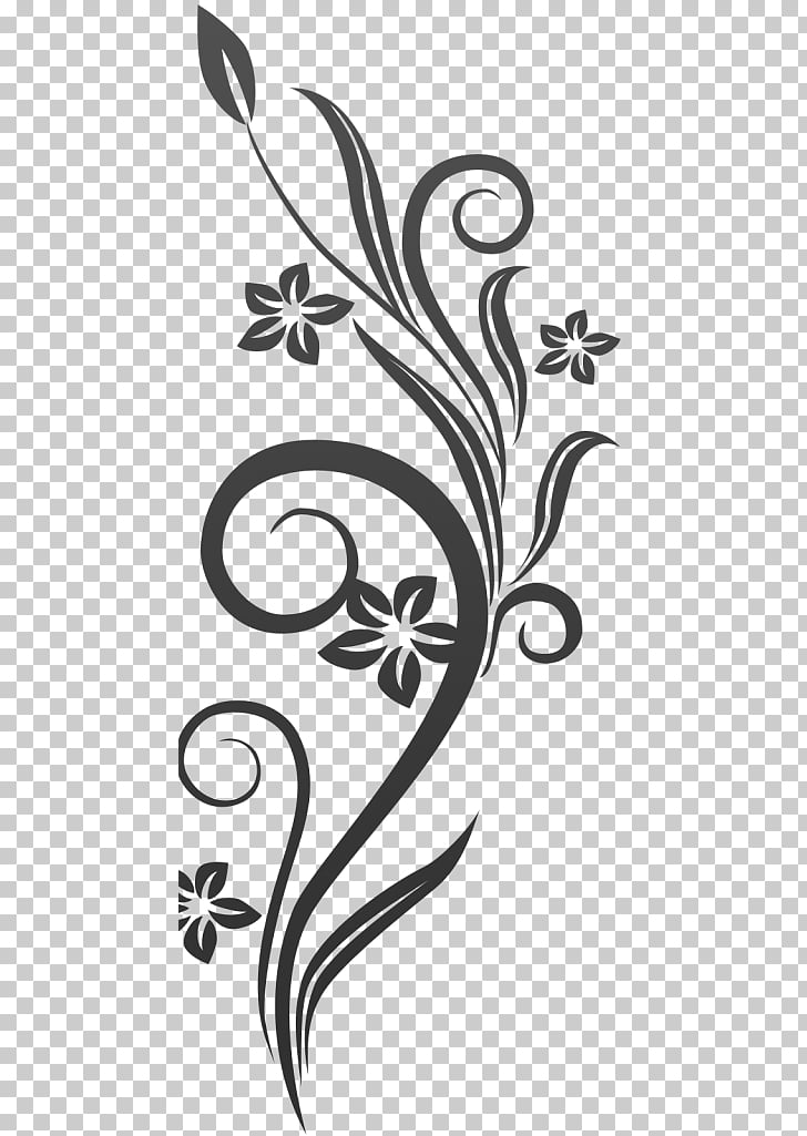 Vine Animation Borders and Frames , Animation PNG clipart.