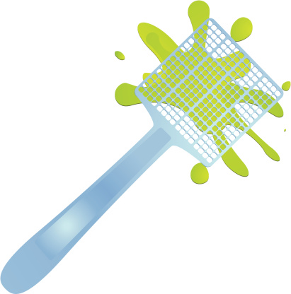Free Fly Swatter Cliparts, Download Free Clip Art, Free Clip.