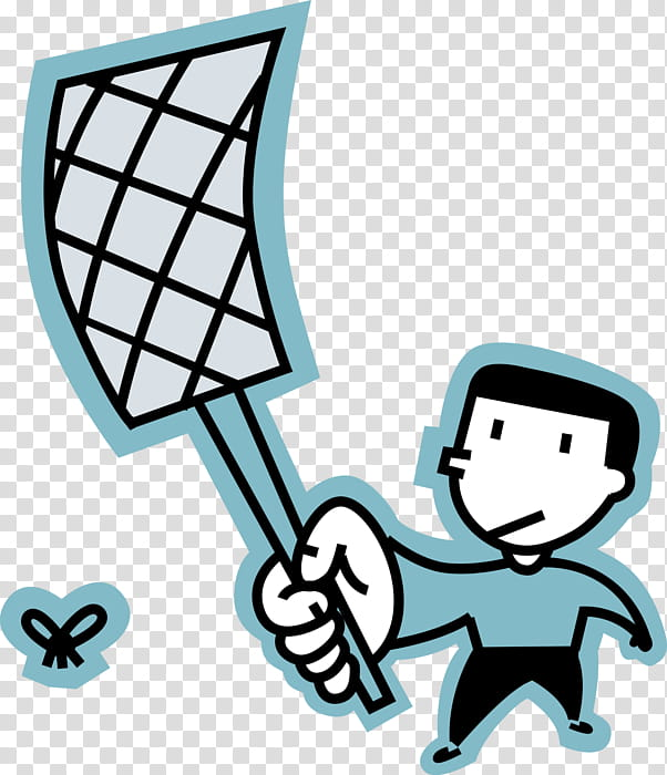 Fly Swatters transparent background PNG cliparts free.