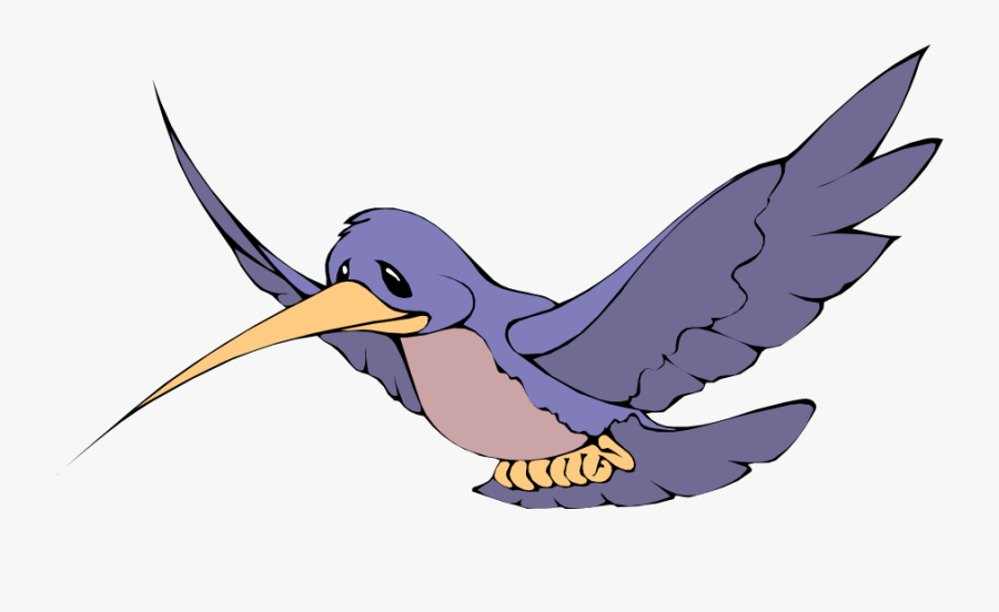 Transparent Tweety Bird Png.