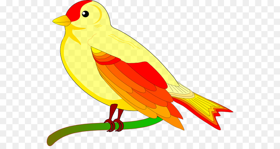 Birds clipart animated, Birds animated Transparent FREE for.