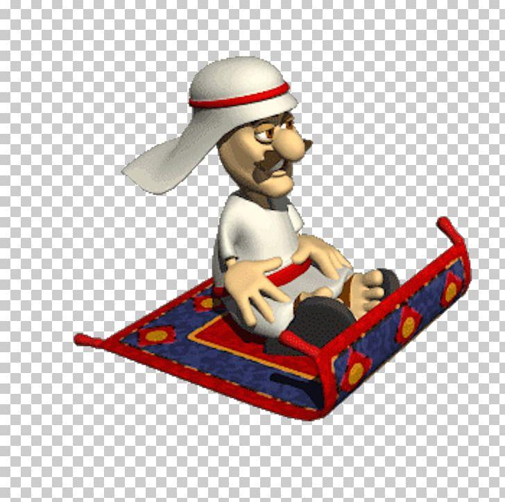 Magic Carpet Animation PNG, Clipart, Aladdin, Animated.