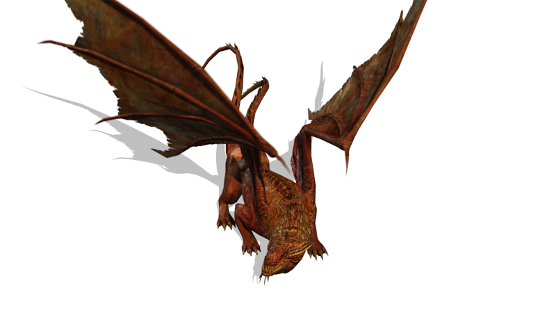 Free Animated Dragon Pictures, Download Free Clip Art, Free.